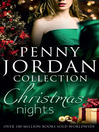 Christmas Nights (eBook)